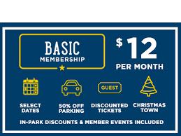 busch gardens williamsburg schedule. Basic Membership Busch Gardens Williamsburg Schedule
