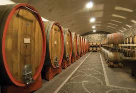 oak wine barrels. Oak Wine Barrels