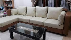 ikea sofa uk sofas sale fabric sofas sofas direct designer sofas