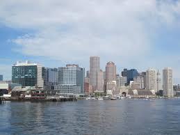boston essential tour from toronto