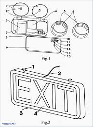 Emergency ballast wiring diagram iota home fuse box wiring diagram hid ballast wiring diagram trailer light diagram hps ballast wiring diagram
