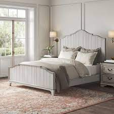 28 Stylish Bedroom Furniture Sets On Sale Hgtv