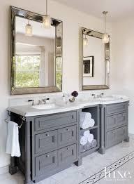 best 20 bathroom vanities ideas custom vanity waterworks vanity traditional oak traditional vanity units