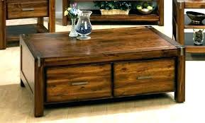 black coffee table with drawers square black coffee table small round coffee tables s s square black