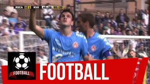 RSC Anderlecht vs KV Kortrijk highlights (0-1)