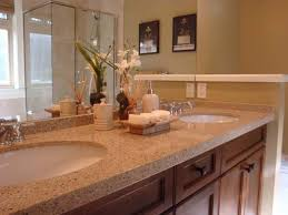 Bathroom counter decorating ideas Kitchen Bathroom Countertop Decorating Ideas Bathroom Countertops Decorating Ideas Bathroom Ideas Amp Designs Best Decoration Simple Bathroom Interactifideasnet Bathroom Countertop Decorating Ideas Interactifideasnet