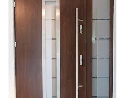 metal front doorsdoor  Metal Front Doors Awesome Insulated Metal Door Full Image