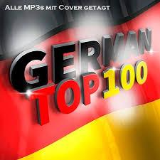 Va German Top 100 Single Charts 04 10 2019 Free Ebooks
