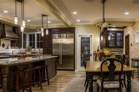 medium size of additional kitchen garage additions to ranch style homes room addition ideas for