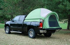 Top 5 Large Truck Tents | Comparison And Reviews For June 2019