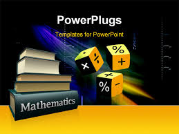 powerpoint templates mathematics free download free math powerpoint templatesfor 2018 the highest quality