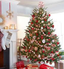 Christmas Tree Ideas For Christmas 2018 Christmas Celebration