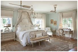 french country master bedroom ideas. Unique Country ARCADIA FRENCH COUNTRY Master Bedroom For French Country Ideas V