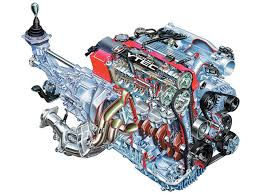 honda vtec engine diagram honda wiring diagrams