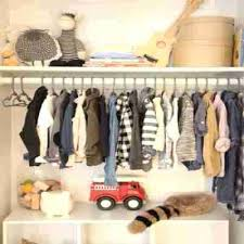 amazing how to build closet shelf clothes rod hang a d i y with wood and drawer out clothing