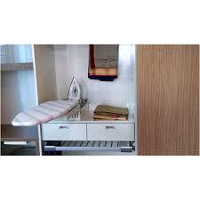 ironing board furniture. Ironing Board - Cabinet Mount Ironing Board Furniture