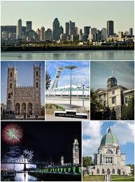 Montreal Wikipedia Wikipedia Wikipedia Montreal Montreal Montreal Wikipedia f5XwfOq
