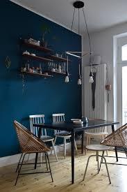 Die Besten 25 Blaue Wandfarbe Ideen Marine Wände Altbau