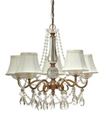 unusual chandeliers with shades also candle chandelier non electric pulley candle chandelier non electric