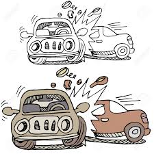 Beautiful drawing of accident scene ideas simple wiring diagram