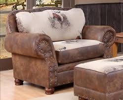 Used Living Room Chairs Chelsea Home Verona Ii 3 Piece Set Big Buck Sofa Big Buck Chair