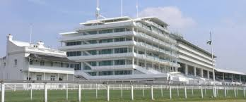 Image result for Epsom Racecourse images