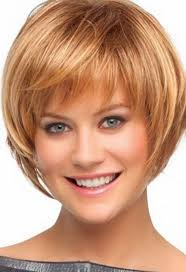 Hair Style For Older Woman short hairstyles for older women with baby fine hair photos of 3294 by wearticles.com