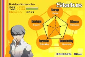Pokemon Ability Chart What Do You Think Of Pokemon Having A Chart For Elements