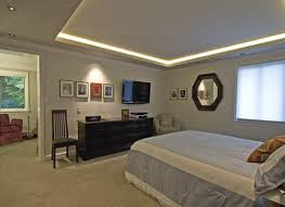 tray ceiling with rope lighting. Installing Rope Lights In Tray Ceiling Best 2018 With Lighting Theline Audiocablefo