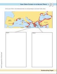 research for argumentative essay immigration reform