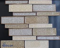 ceramic le glass mosaic wall tile tilestime com for inspirations 0