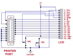 rgb led strip controller circuit diagram images dmx lighting wiring diagram wiring diagram website