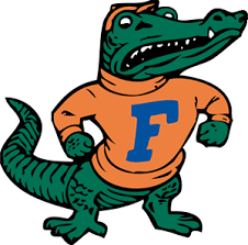 Gators Logo Vectors Free Download