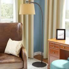 wayfair com floor lamps wayfair floor lamp with shelf wayfair com floor lamps