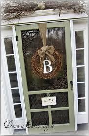 beautiful front door wreath hanger front doors awesome front door wreath hanger front door wreath