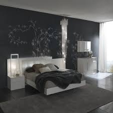 Black And White Decorations For Bedrooms 50 Best Bedrooms With White Furniture For 2017
