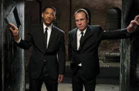 men in black iii 2012 fandango watch men in black 3 featurette will smith tommy lee jones