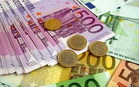 Пенсии во Франции