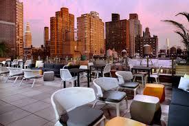 New York City Suite Hotels 2 Bedroom Chelsea Hotel Cambria Hotel Suites New York City Hotel Nyc Hotel