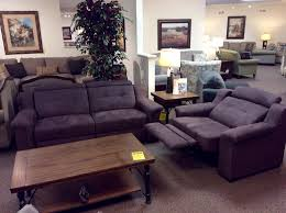 Colony House Furniture & Mattress Store Chambersburg Home