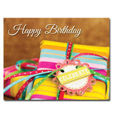 Postcards For Birthday Postcards Birthday Celebration Gifts Box Of 50 Postcards