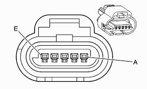 maf sensor wiring diagram for vw jetta mass air flow roc grp org delphi mass air flow sensor wiring diagram homely ideas mass air flow sensor wiring diagram diagrams e46 tearing maf