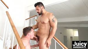 ator porno lucas fox male videos 6m 00s1 month ago