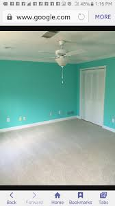 Teal Paint Colors Sherwin Williams Tantalizing Teal Dining Room 2016 Pinterest