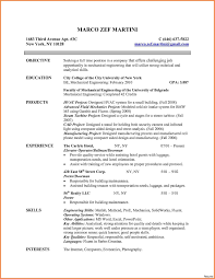 Maintenance Porter Resume Sample Best Of Maintenance Supervisor