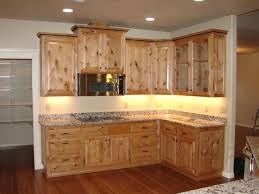knotty alder kitchen cabinets kitchen knotty alder shaker kitchen cabinets unfinished solid wood p solid wood kitchen cabinets knotty alder kitchen cabinet