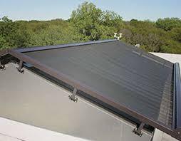 motorized skylight shades. Horizon Motorized Skylight Shade Rooftop Shades L