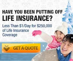 Best Life Insurance Quote Five Criteria for Choosing Life Insurance for Canadians Our 28