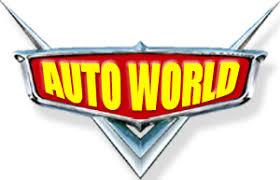 Afbeeldingsresultaat voor AUTOWORLD