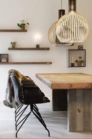 Wohndesign : Atemberaubend Lampe Esszimmertisch Ideen Dining Room ...